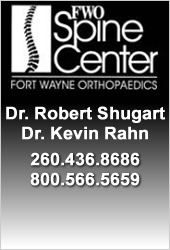 FWO Spine Center
