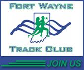 Fort Wayne Track Club
