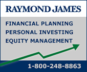 Raymond James Independent Financial Advisors