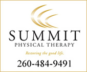 Summit Physical Therapy
